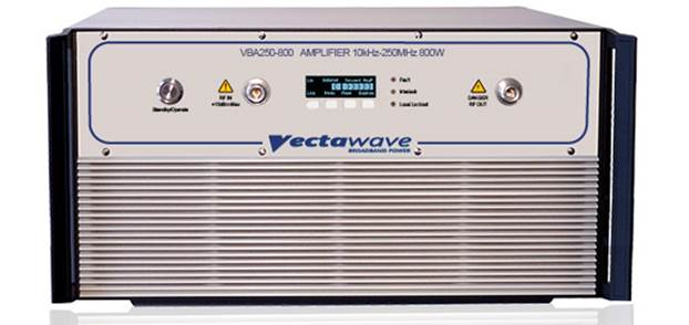 Vectawave VBA 250-800.jpg